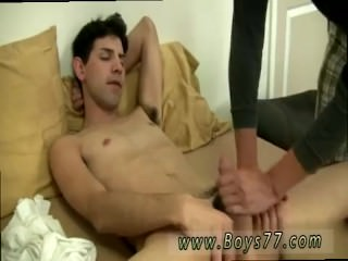 Mexican gay twink thug mobile  porn