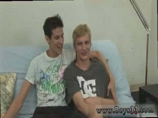 Gay stories hot twinks teen sex slave It