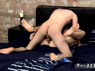 Student gay sex boys Twink Boy Fingered And