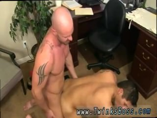 Escort gay twink los angeles After face