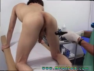 Japan gay twinks doctor movie first time