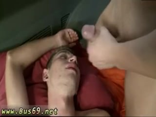 Twink asshole group movie hot young gay